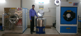 laundry service in hyderabad